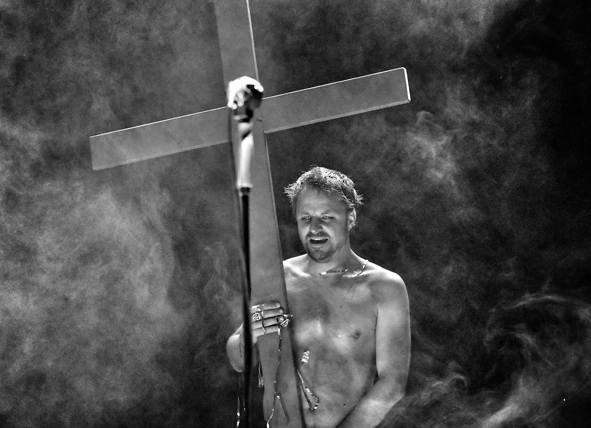 © Heike Blenk